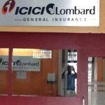 ایردائی تصویب اصولی معامله Bharti AXA-ICICI لومبارد را می دهد